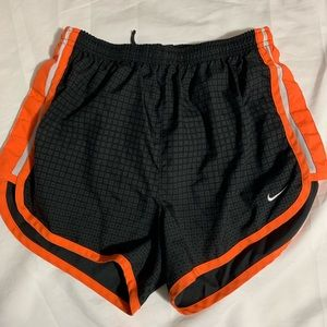 Nike XS Dri-Fit Athletic Shorts